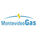 montevideo gas